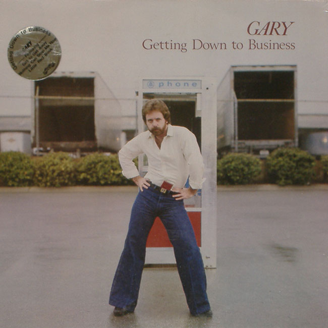 https://goodnterrible.files.wordpress.com/2010/08/gary-gettin-down-to-business.jpg