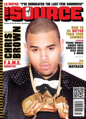 Breezy source