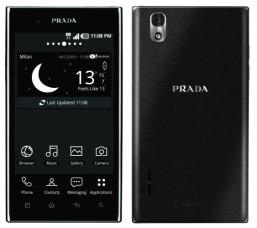 prada_phone_lg_3_leak-563x500