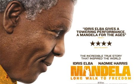 Elderly_Idris_Elba_appears_in_new_poster_for_Mandela__Long_Walk_to_Freedom