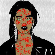 Artist: The Dark Mike
