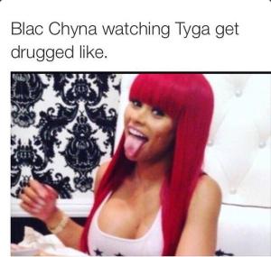 bctyga